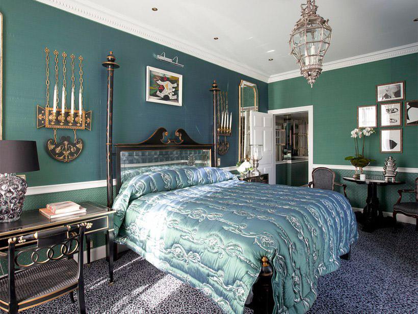 hotel-d-angleterre-geneva-switzerland-bedroom